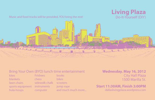 Living Plaza MAY 16 2012_revised